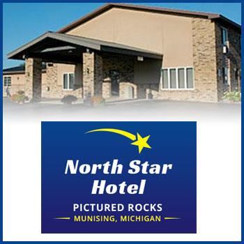northstarMotelThumb.jpg