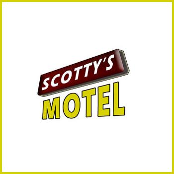 scottysMotelThumb.jpg
