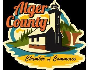 Alger-CCoC-logo.png
