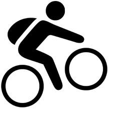 bikingICON.jpg