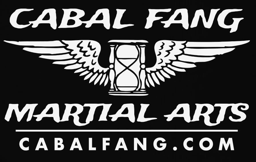 cabal fang tshirt logo 180328.png