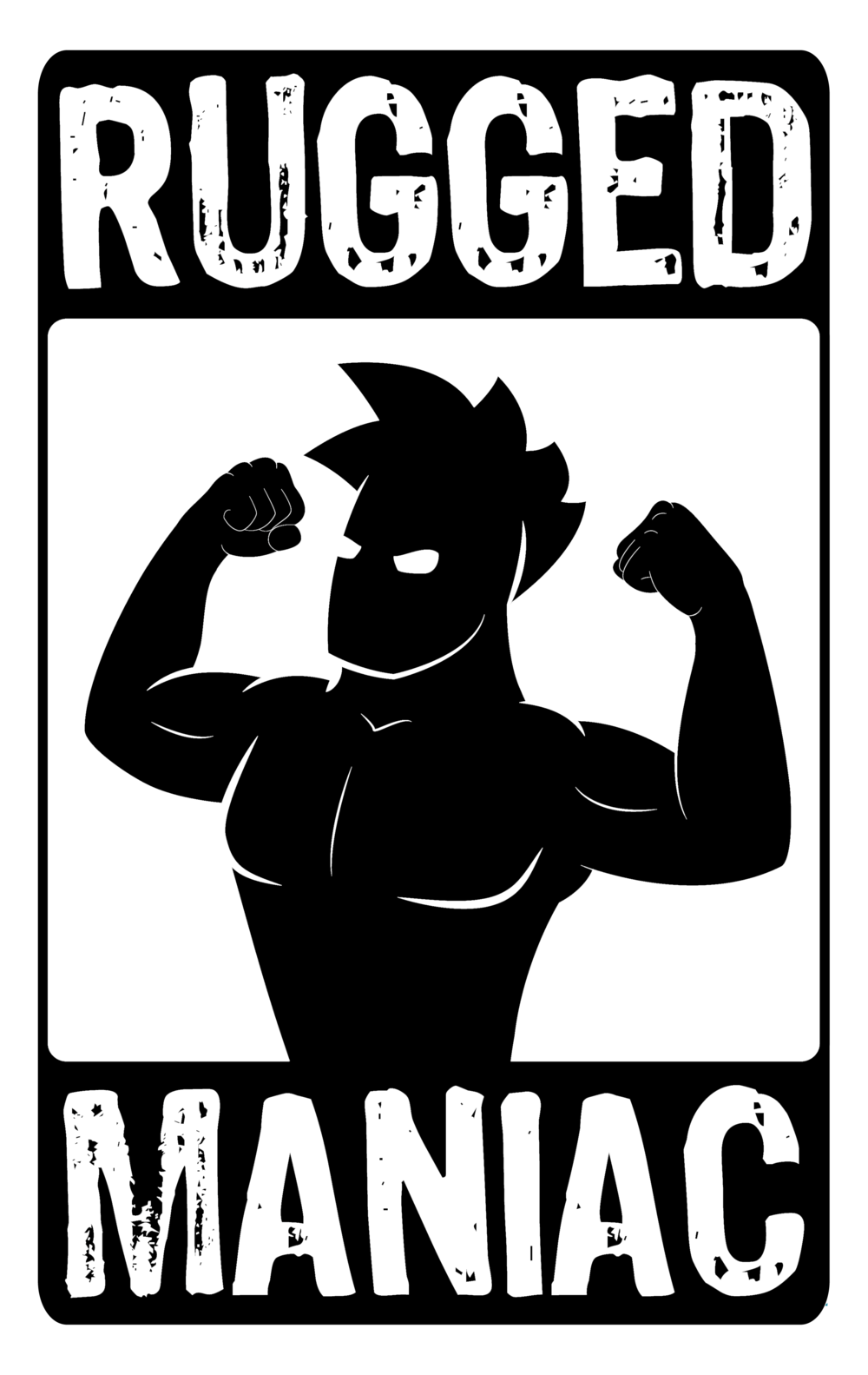 New Rugged Maniac Logo.png