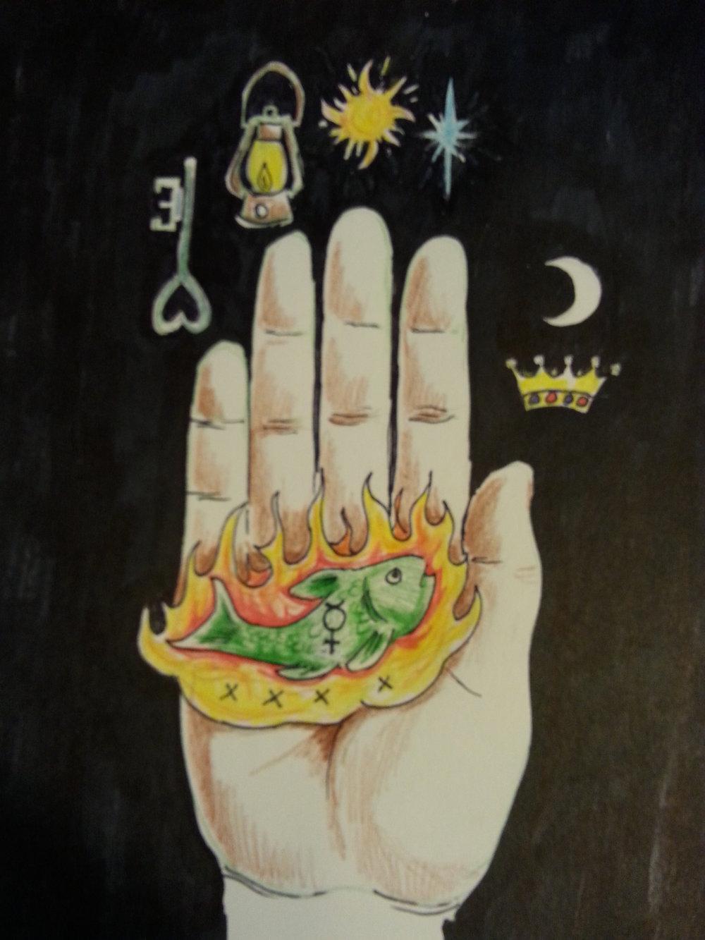 Hand of Mysteries.jpg