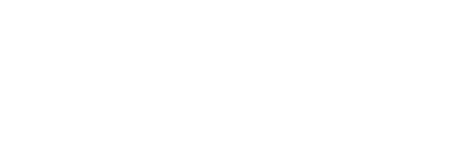 2017 Tobias Harris School of Business Basketball