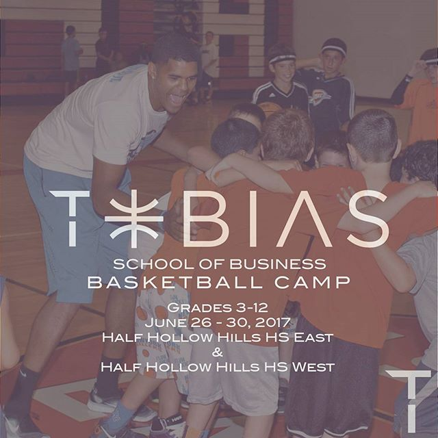 Registration open now! Grades 3-12 Link in bio