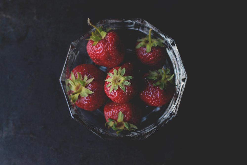 berries-1851511_1920.jpg