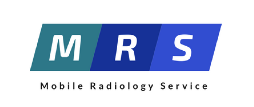 Mobile Radiology