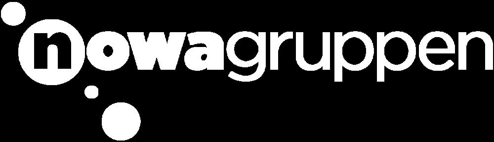 Nowagruppen Logo Neg.png