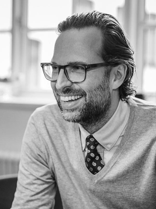 Martin Medrek - VD och analysansvarigHabermaxmartin.medrek@habermax.se073-686 00 29