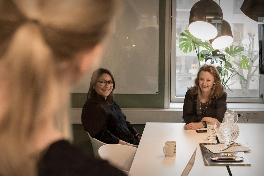 Nowa - Nowa är en oberoende kommunikationsbyrå som arbetar gränsöverskridande med kommunikation i alla dess former. Våra affärsområden är Public/HR, Business/Digi, Executive och Norge.