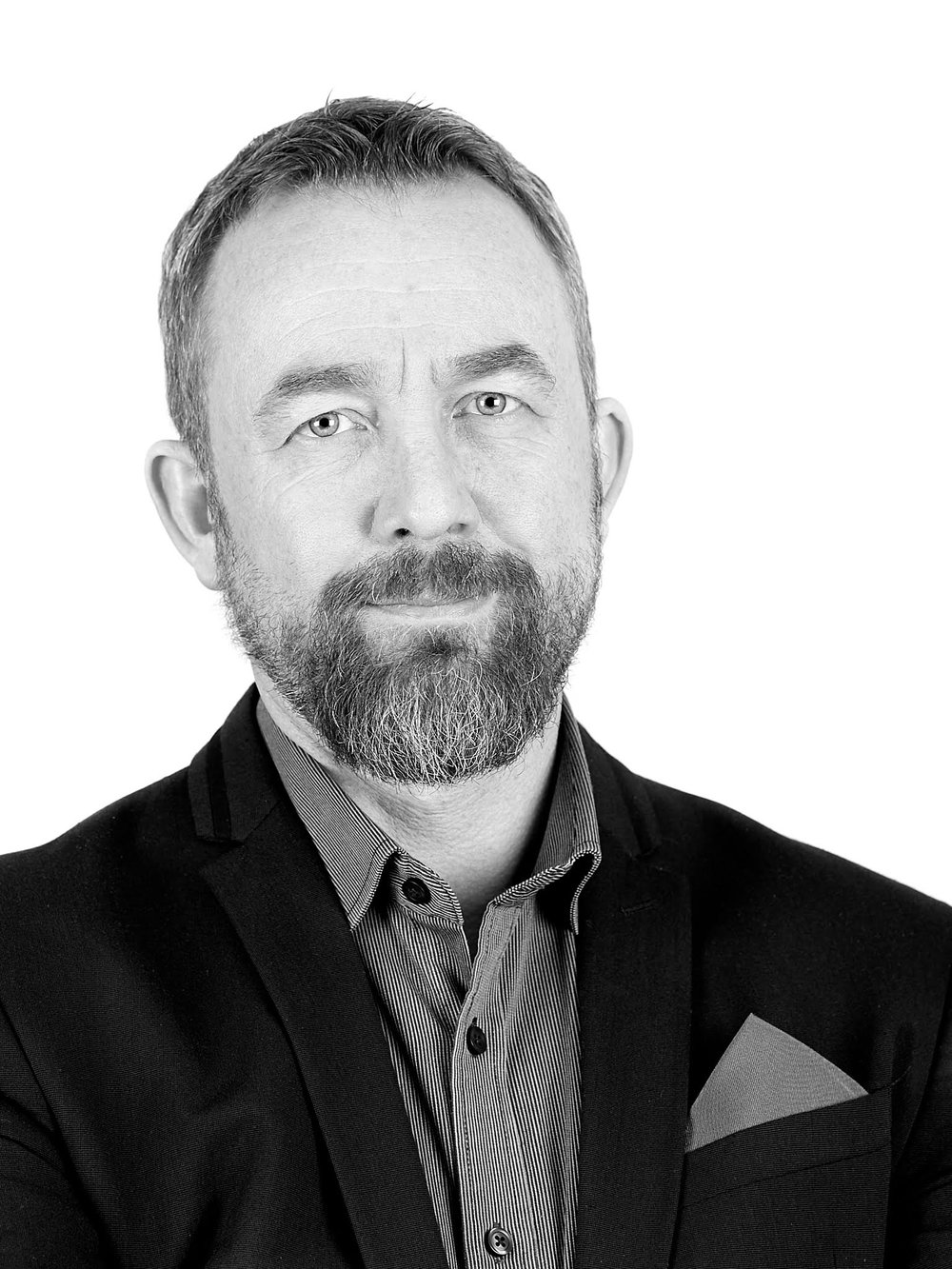 Anders Wallqvist - VDNowa Kommunikationanders.wallqvist@nowa.se031-712 73 01