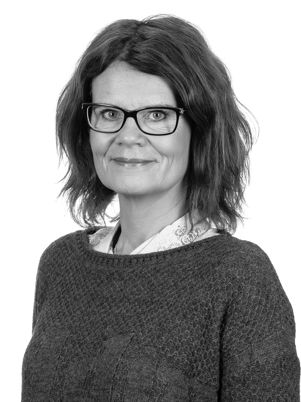 Ulrika Sandberg - HR-chefulrika.sandberg@nowa.se