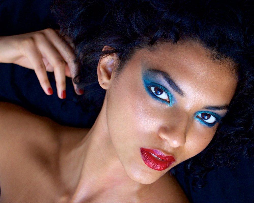 Beauty-Editorial 052 23-13-412017-02-20.jpg