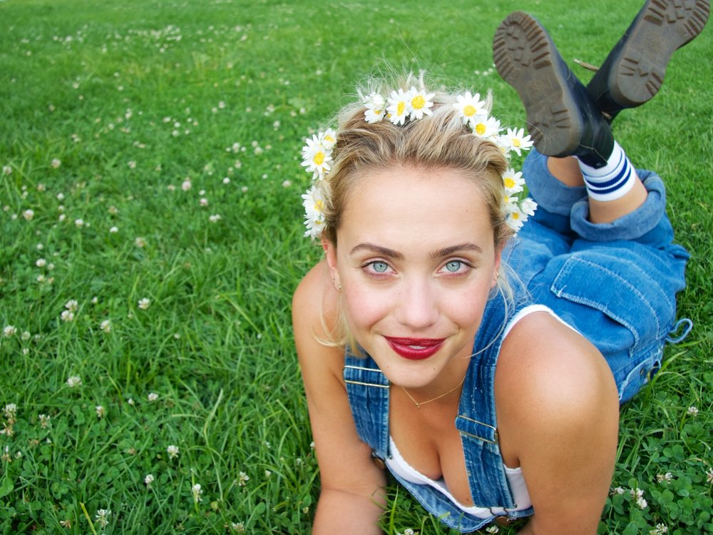 Beauty-Editorial 063 18-29-442014-07-22.jpg