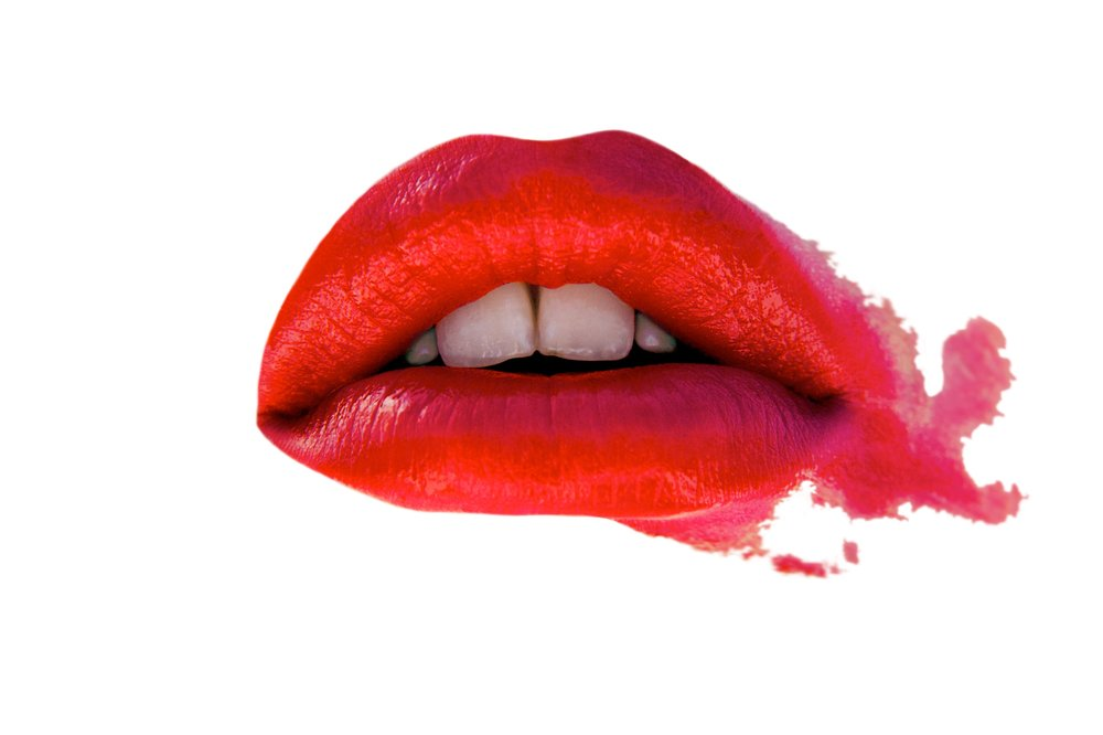 Les Lips © Michael Angelo.jpg