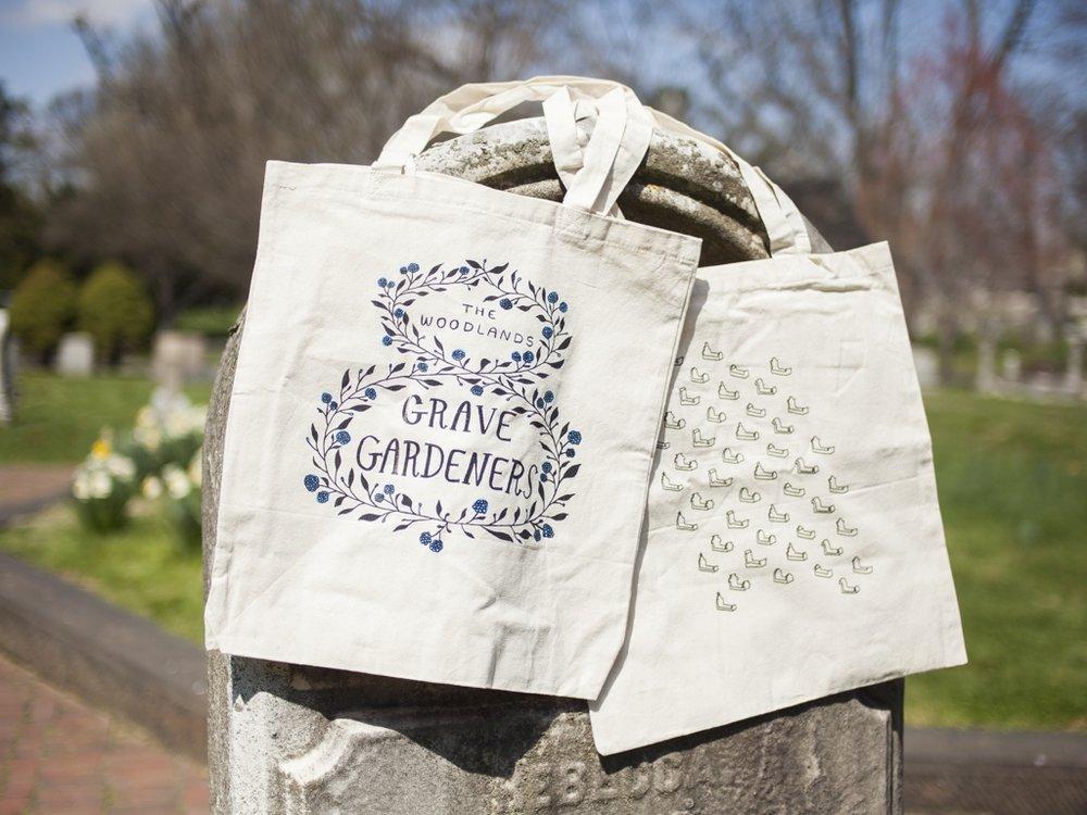 Grave Gardeners-0522.jpg