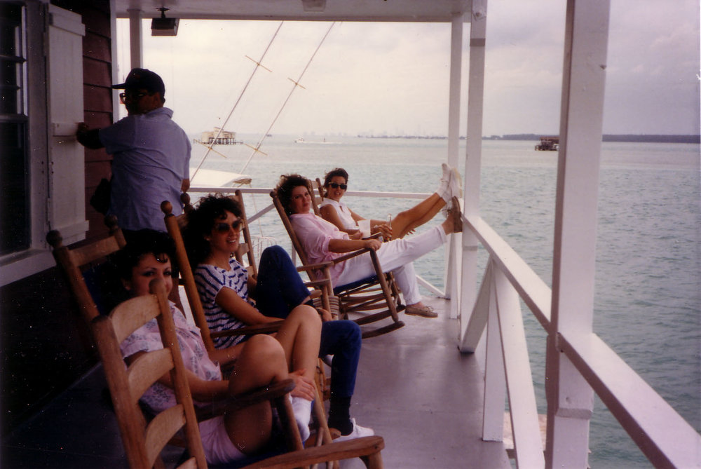 Stiltsville.1980s.MomPorch.jpg