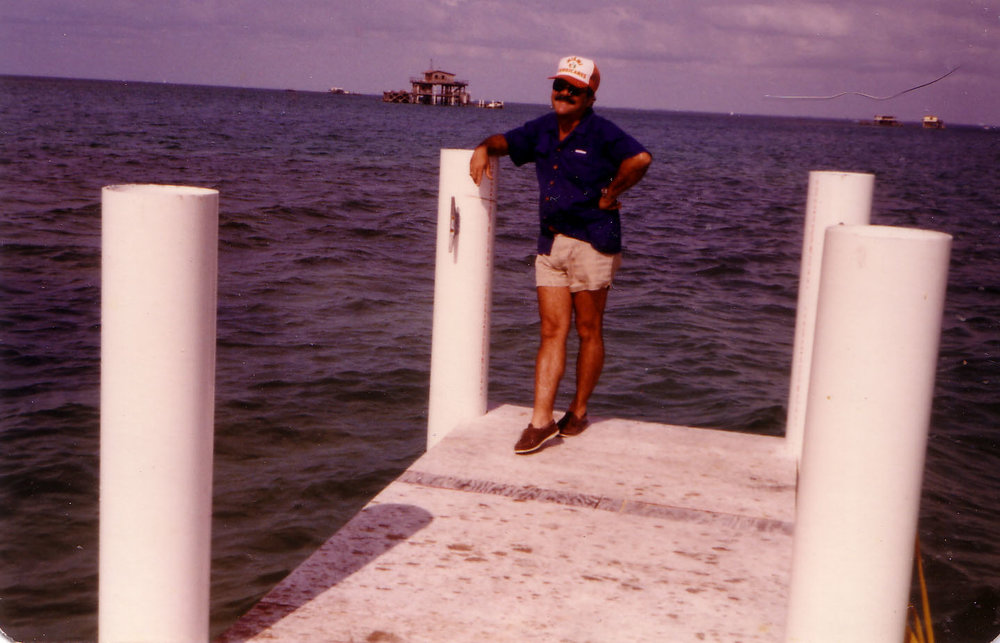 Stiltsville.1970s.Dad.JPG