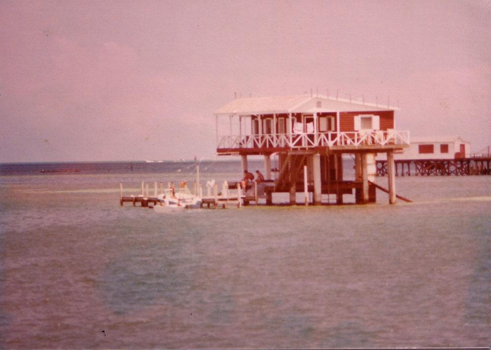 Stiltsville.1970s.3.JPG