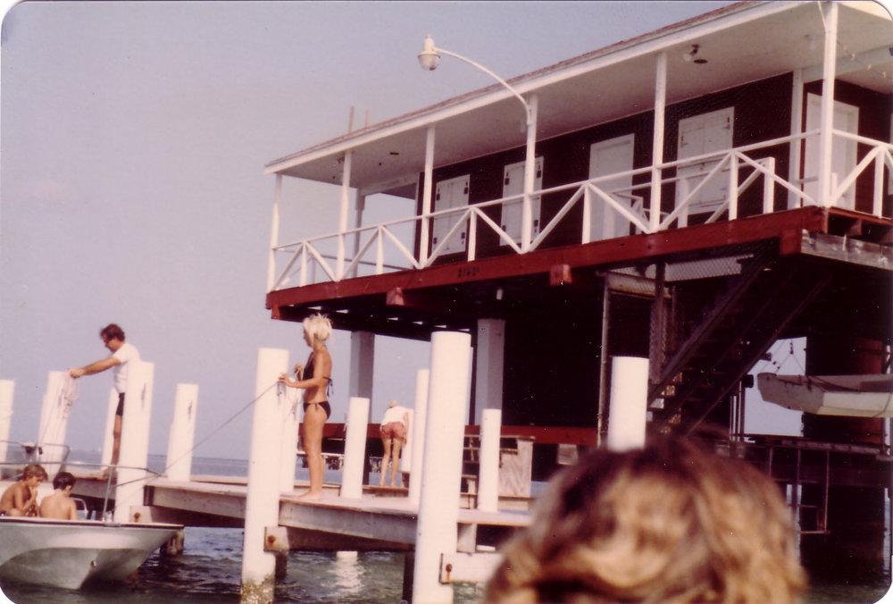 Stiltsville.1970s.1.JPG