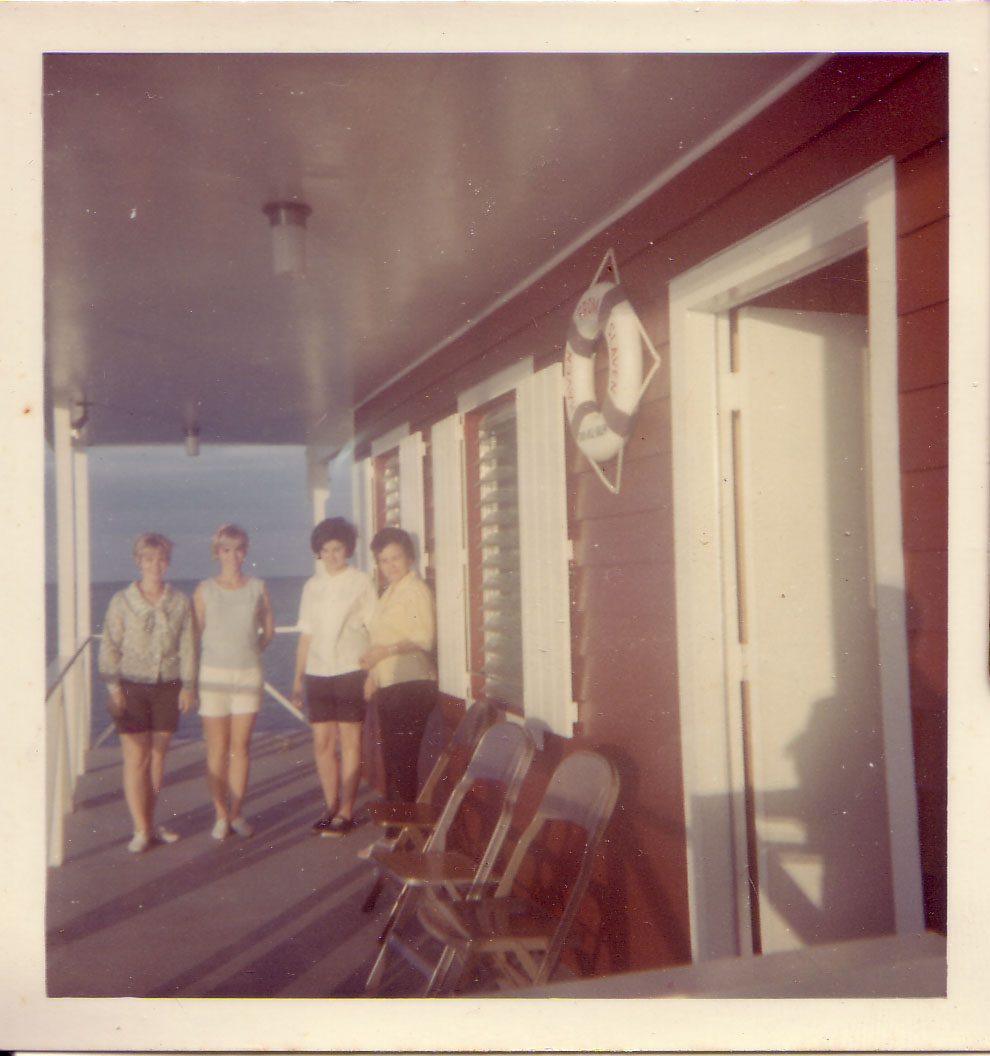 Mom.June1966.Stiltsville.NanaLynda.caption.jpg