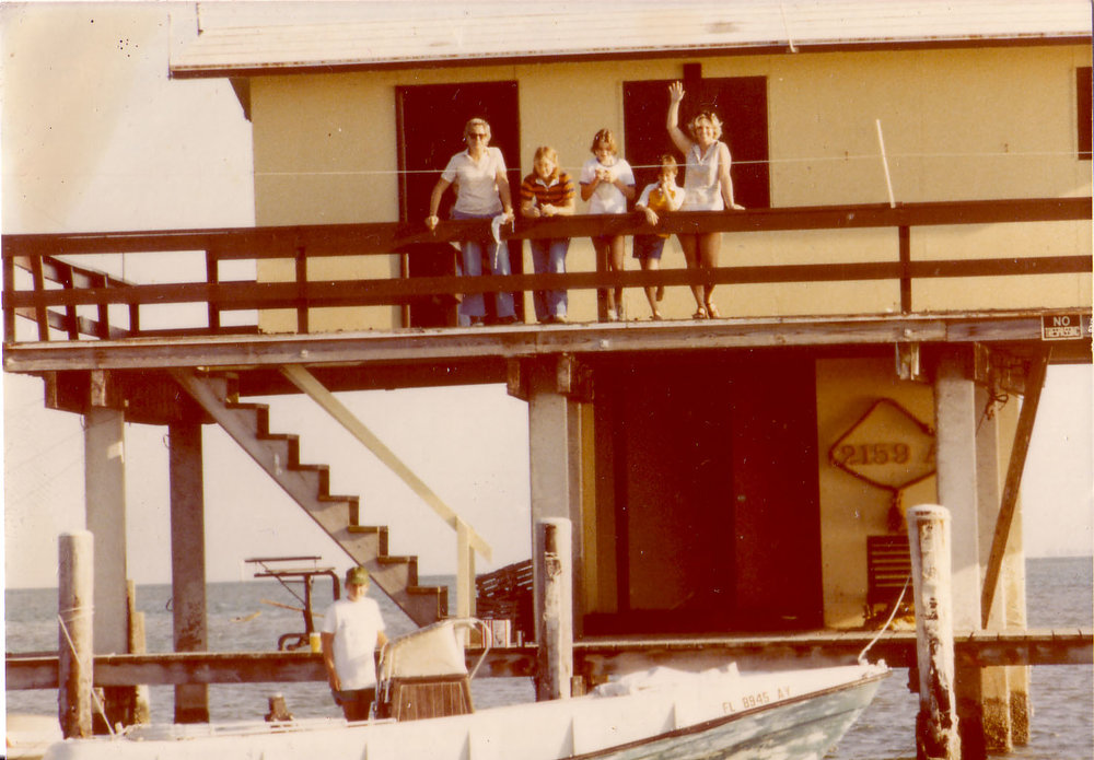 Mom.Craig.Hicks.Stiltsville.jpg