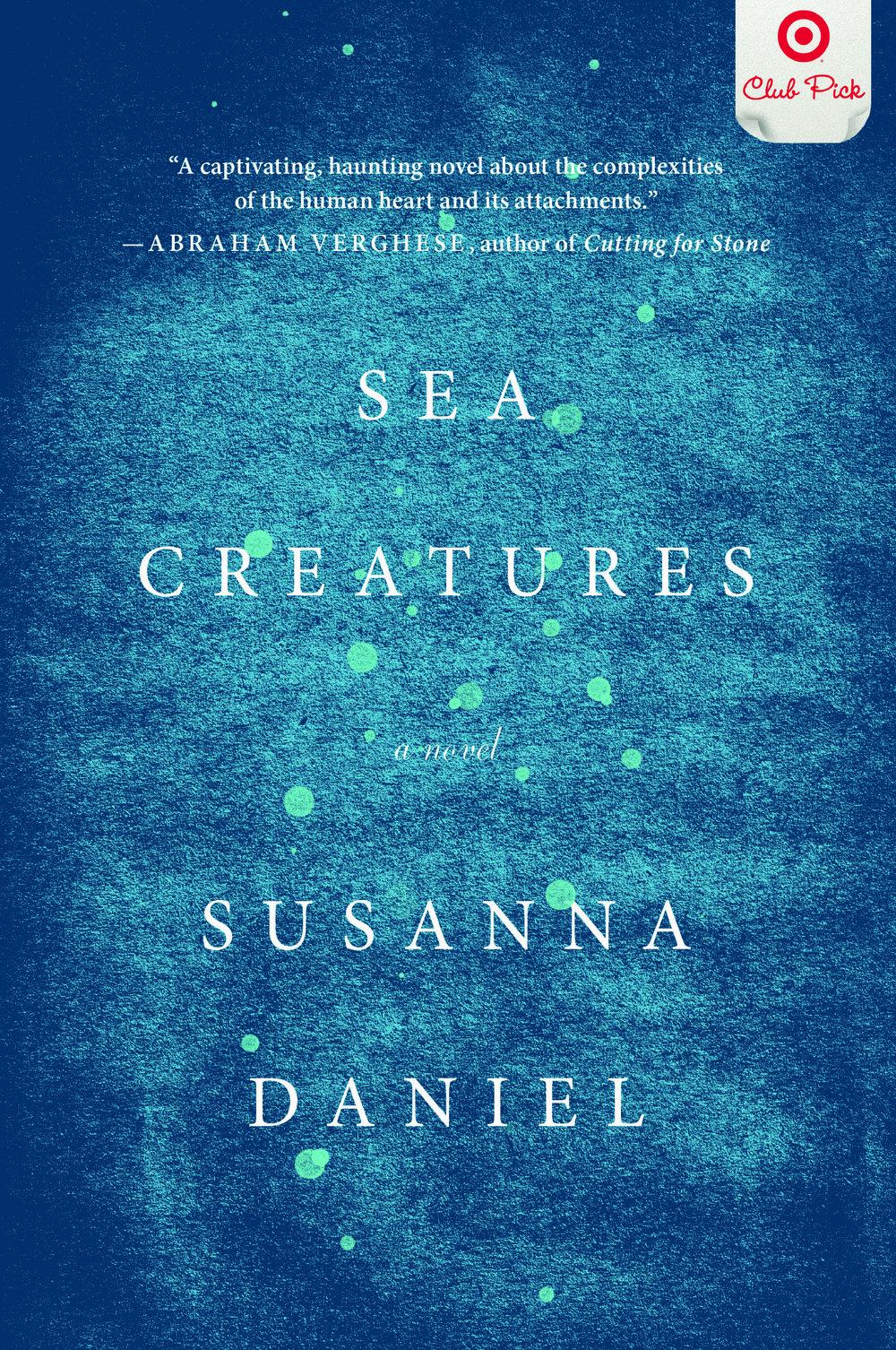 SeaCreatures TARGET pb c.jpg