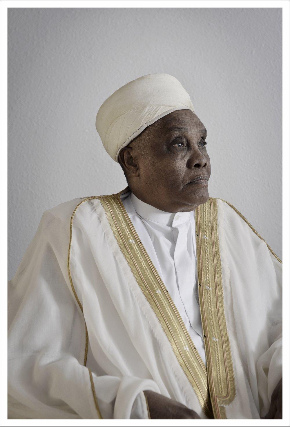 Abdo Ali Shaikh  B (2036x3000).jpg