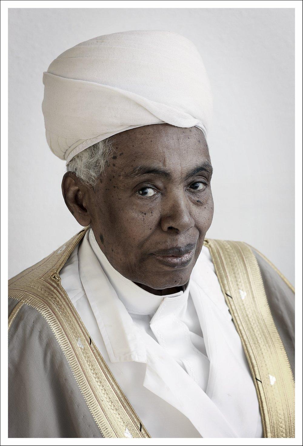Ahmed Ali Yaseen  B (2036x3000).jpg