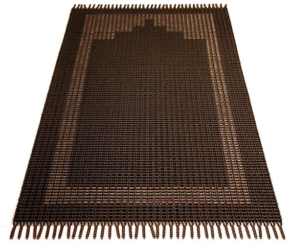 Al Hulis, M. Dynamic, 150x70cm, 2012 - BASMOCA.jpg