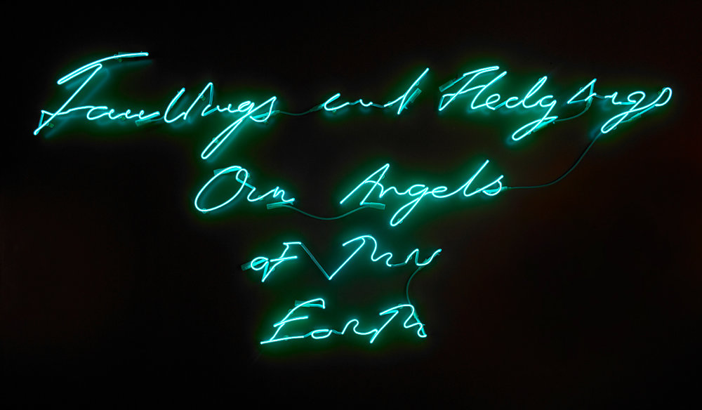 EMin, Tracy - Foundlings and Fledglings our Angels of this Earth- BASMOCA.jpg