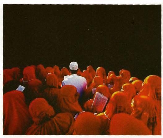 Chuanxing, Z. The Chant of Faith - BASMOCA.jpg