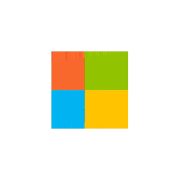 windows basmoca.png