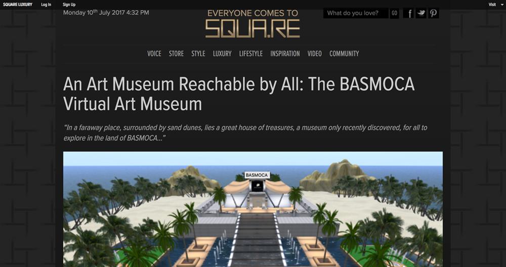 Square Basmoca.png