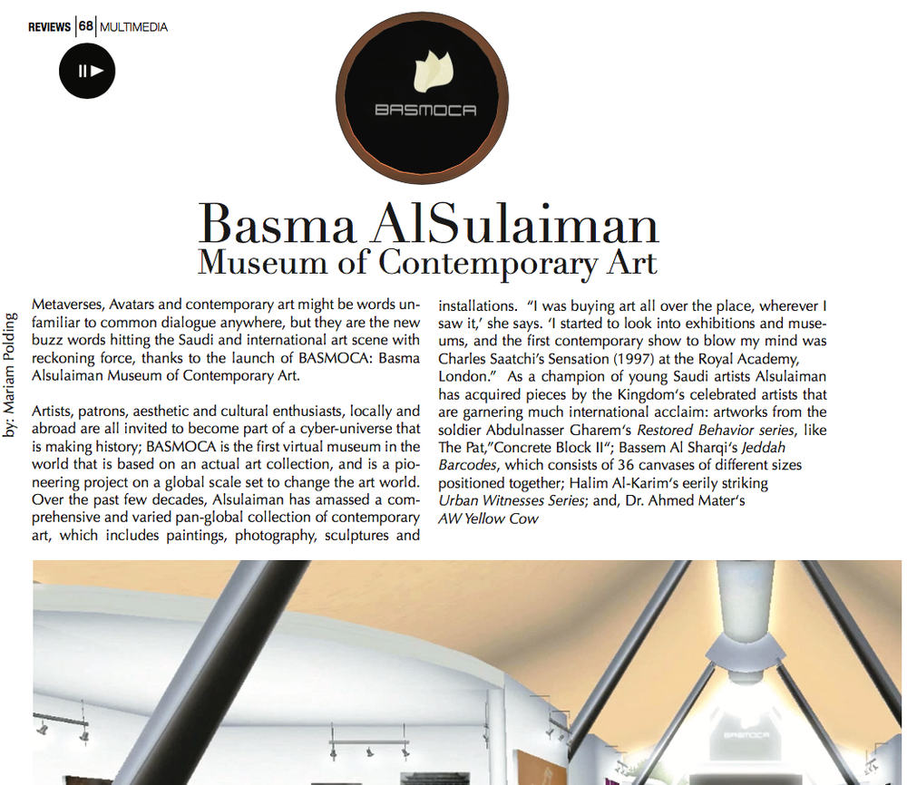 basmoca_designmag_pdf__page_1_of_2_.png