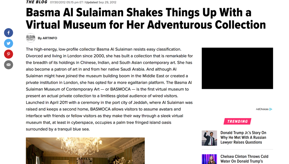 Basma_Al_Sulaiman_Shakes_Things_Up_With_a_Virtual_Museum_for_Her_Adventurous_Collection___HuffPost.png