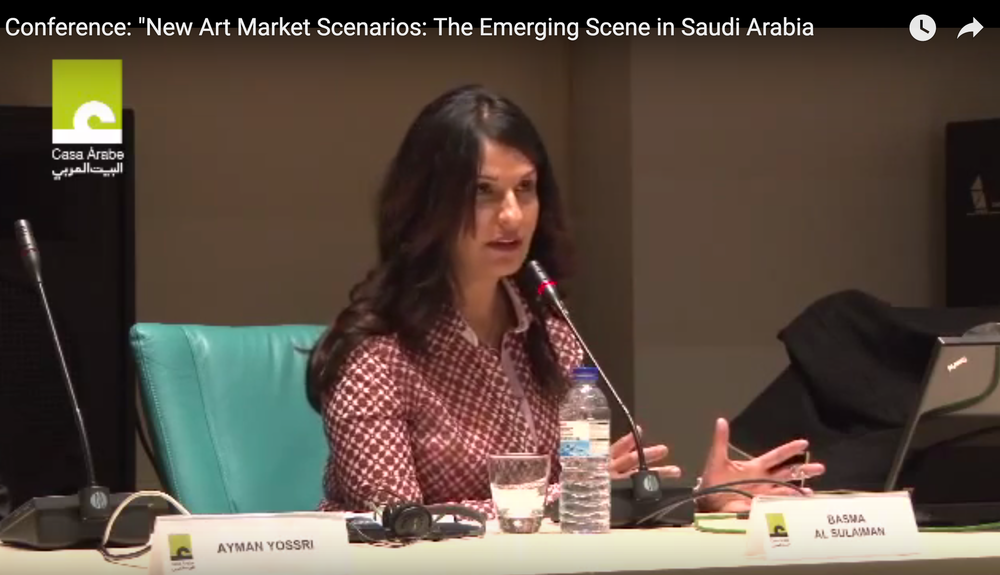 _1__Conference___New_Art_Market_Scenarios__The_Emerging_Scene_in_Saudi_Arabia_-_YouTube.png