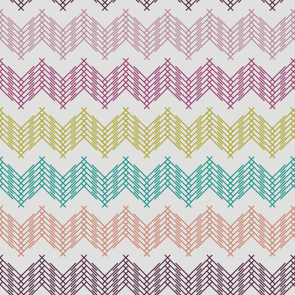 knit_ingrid.png