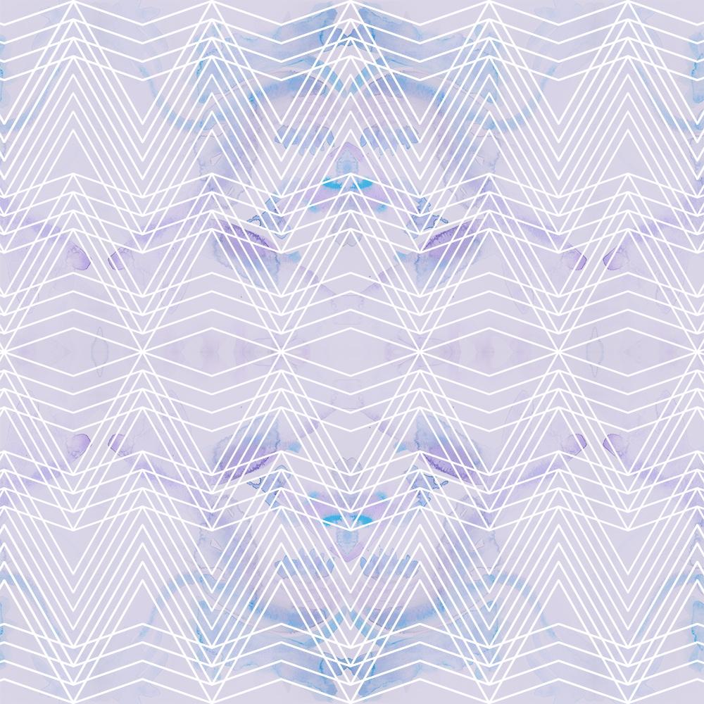 arrowcolors.jpg