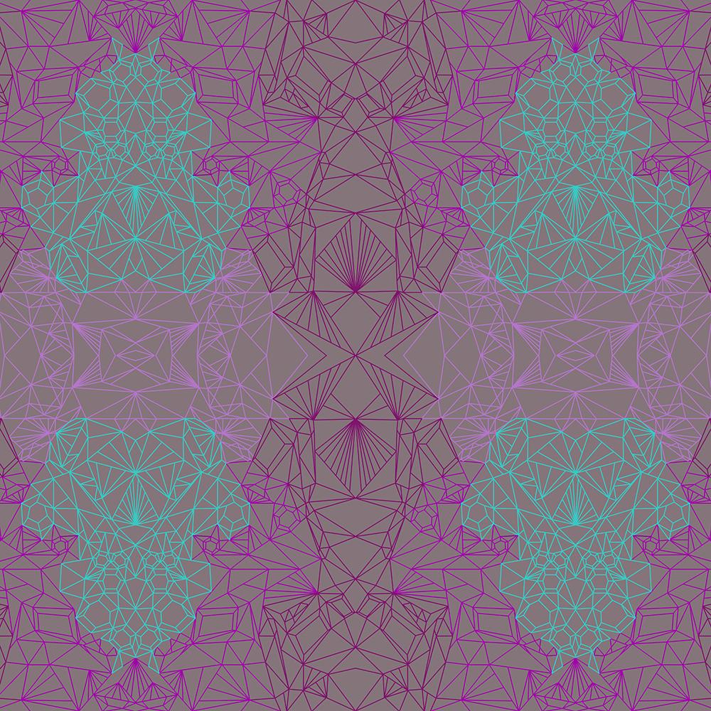 crystalspurplesm.jpg