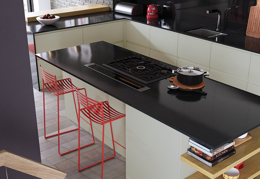 strada-matte-mussel-painted-kitchen-island-A.jpg
