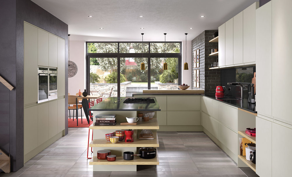 strada-matte-mussel-painted-kitchen-hero.jpg