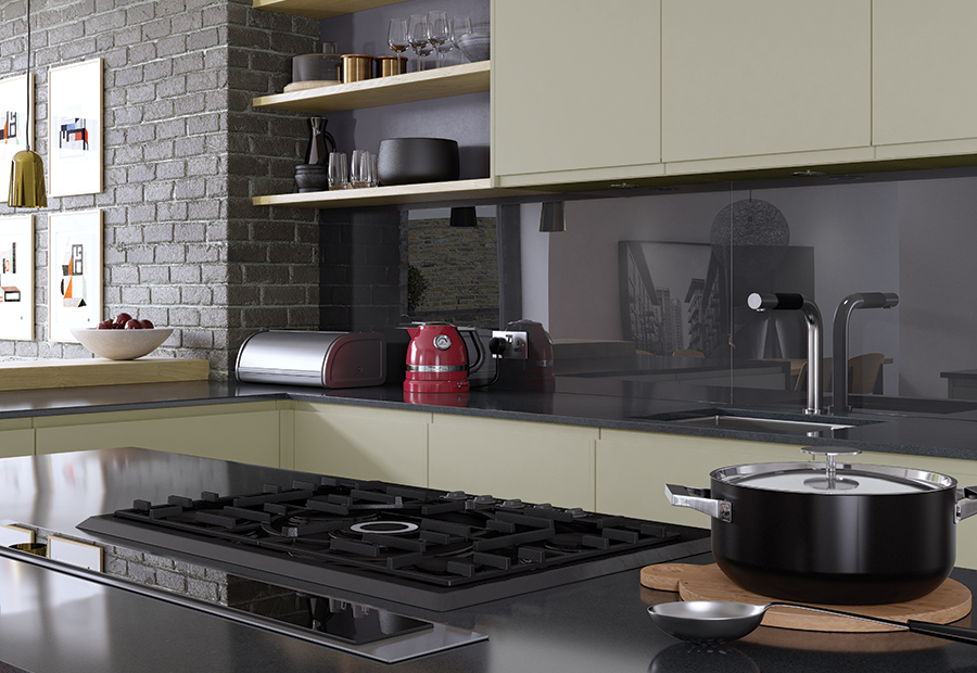 strada-matte-mussel-painted-kitchen-shelves-A.jpg