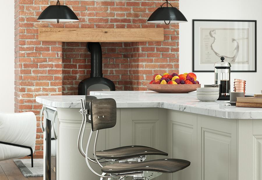 jefferson-painted-mussel-kitchen-island.jpg