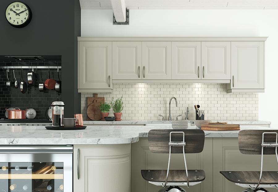 jefferson-painted-mussel-kitchen-island-cabinets.jpg