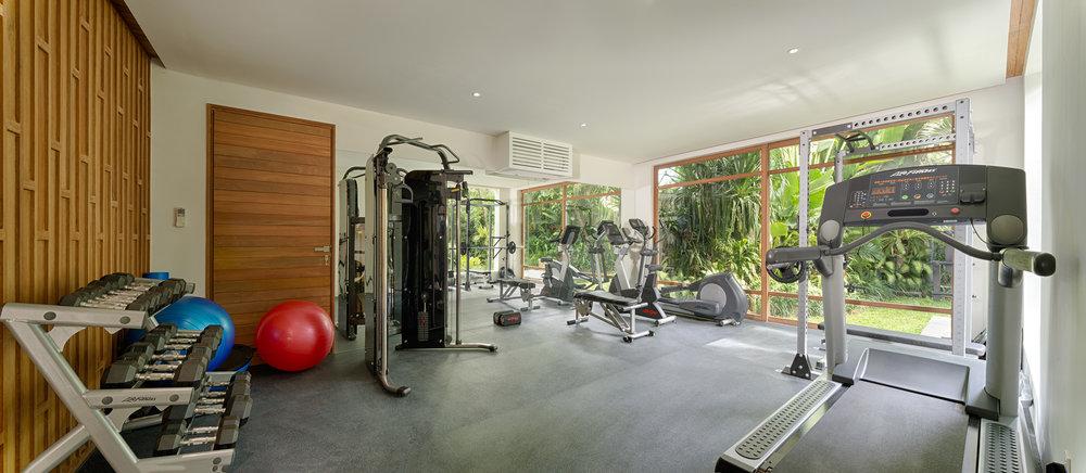 villa-zambala40