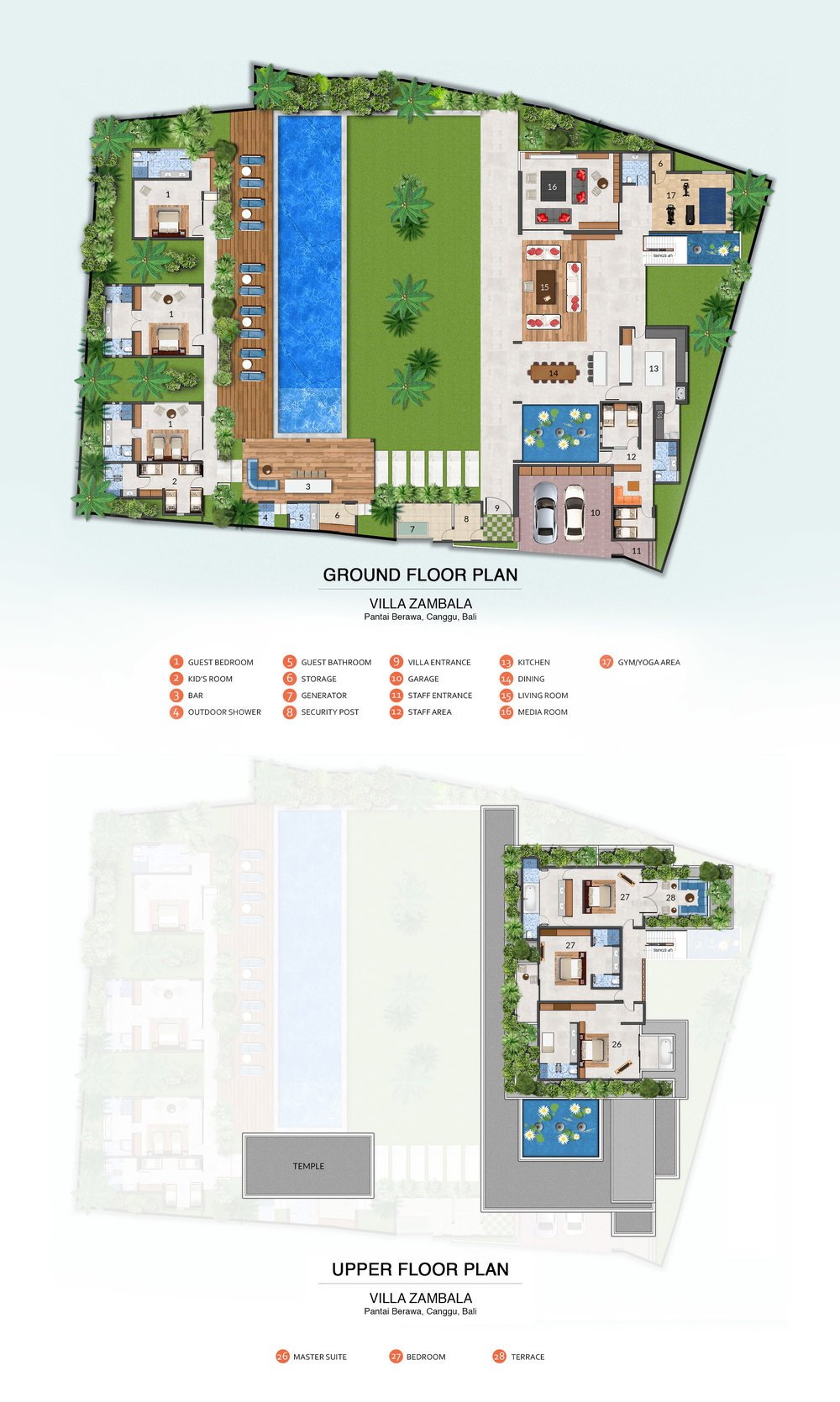 villa-zambala-floorplan