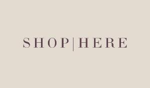 shophere3.jpg