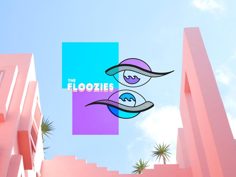 floozies.jpg