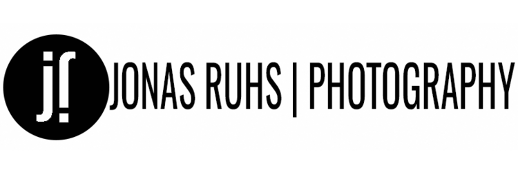 Jonas Ruhs | Photography